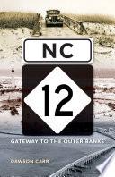 NC 12