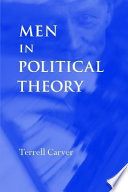 Men in Political Theory