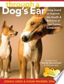 Through a Dog s Ear