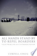 All Hands Stand By to Repel Boarders