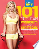 101 Get Lean Workouts and Strategies for Women