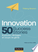 Innovation   50 Success Stories