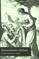 sterreichisches Jahrbuch