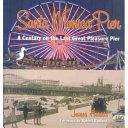 Book Santa Monica Pier