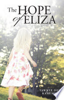 The Hope of Eliza