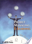 Project Managing E Learning