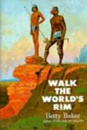 Walk the World s Rim