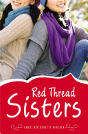 download ebook red thread sisters pdf epub