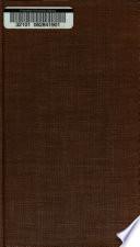 Memoirs Of Maximillian De Bethune Duke Of Sully Prime Minister Of Henry The Great