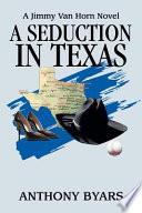 A Seduction in Texas