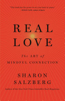 download ebook real love pdf epub