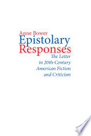 Epistolary Responses
