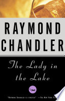 download ebook the lady in the lake pdf epub