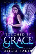 Touched by Grace Book PDF