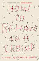 How to Behave in a Crowd Of Adolescence And Marks The