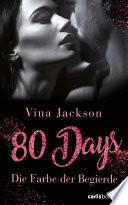 80 Days   Die Farbe der Begierde