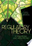 Regulatory Theory