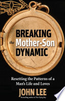 download ebook breaking the mother-son dynamic pdf epub