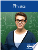 Learn Physics- By GoLearningBus