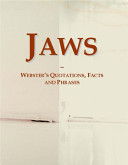 download ebook jaws pdf epub