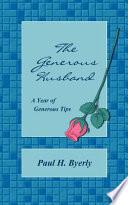The Generous Husband