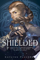 Shielded Book PDF