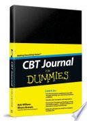 Cbt Journal For Dummies