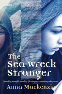 The Sea wreck Stranger Book PDF