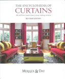 Encyclopedia of Curtains
