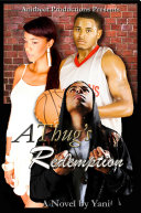 download ebook a thug\'s redemption pdf epub