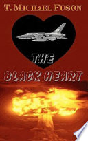 The Black Heart : he is also a wheeler-dealer of military equipment....