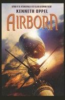 download ebook airborn pdf epub