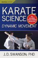 download ebook karate science pdf epub