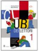 Il club dei lettori  Con quaderno portfolio  Per la Scuola media