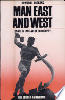 Man East and West