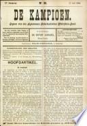 Jul 27, 1894