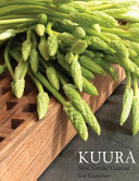 Kuura New Nordic Cuisine : college 12 years ago, at the age of...