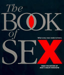 The Book of Sex