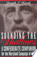 download ebook sounding the shallows pdf epub