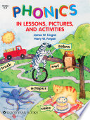 Phonics in Lessons, Pictures, and Activities Lesson Plans Created By Reading
