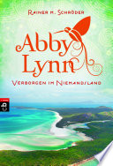 Abby Lynn Verborgen Im Niemandsland book