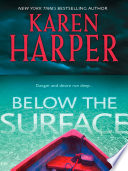 Below The Surface  Mills   Boon M B