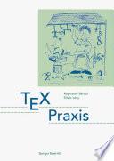 TEX Praxis