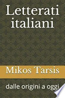 Letterati italiani