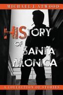 Book HiStory of Santa Monica