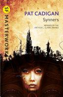 download ebook synners pdf epub