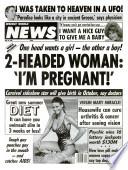 May 16, 1989