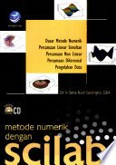 Metode Numerik dengan Scilab