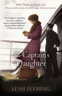 download ebook the captain\'s daughter pdf epub