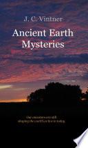 Alte Erde Mysteries